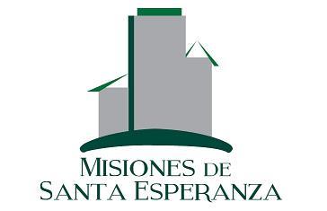 Casas Y Terrenos-Compra-Venta-MISIONES-SANTA-ESPERANZA-en-Mexico-encuentralos-en-Sección-Amarilla-BRP