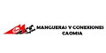 Mangueras Automotrices Y Conexiones Para-MANGUERAS-Y-CONEXIONES-CAOMSA-en-Nuevo Leon-encuentralos-en-Sección-Amarilla-BRP