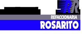 Refacciones Y Accesorios Para Automóviles Y Camiones-REFACCIONARIA-ROSARITO-en-Baja California-encuentralos-en-Sección-Amarilla-PLA