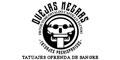 Tatuajes-TATUAJES-OFRENDA-DE-SANGRE-en-Distrito Federal-encuentralos-en-Sección-Amarilla-PLA