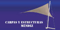 Puertas Automáticas En General-AUTOMATIZACION-RESIDENCIAL-E-INDUSTRIAL-en-Guanajuato-encuentralos-en-Sección-Amarilla-BRP