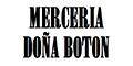 Mercerías-MERCERIA-DONA-BOTON-en-Distrito Federal-encuentralos-en-Sección-Amarilla-PLA