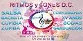Academias De Baile-STUDIO-DE-BAILE-RITMOS-Y-SONES-SIU-en-Morelos-encuentralos-en-Sección-Amarilla-PLA