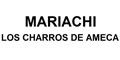 Mariachis-Conjuntos De-MARIACHI-LOS-CHARROS-DE-AMECA-en-Veracruz-encuentralos-en-Sección-Amarilla-DIA