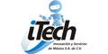 Seguridad-Sistemas De-ITECH-en-Tabasco-encuentralos-en-Sección-Amarilla-BRP