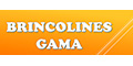 Brincolines E Inflables-BRINCOLINES-GAMA-en-Mexico-encuentralos-en-Sección-Amarilla-BRP