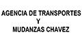 Fletes Y Mudanzas-AGENCIA-DE-TRASPORTES-Y-MUDANZAS-CHAVEZ-en-Distrito Federal-encuentralos-en-Sección-Amarilla-PLA