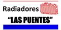 Radiadores-Fábricas Y Reparaciones-RADIADORES-LAS-PUENTES-en-Nuevo Leon-encuentralos-en-Sección-Amarilla-BRP