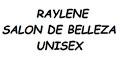 Salones De Belleza--RAYLENE-SALON-DE-BELLEZA-UNISEX-en-Yucatan-encuentralos-en-Sección-Amarilla-DIA