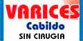 Médicos Angiólogos-VARICES-CABILDO-en-Puebla-encuentralos-en-Sección-Amarilla-BRP