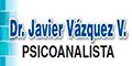 Psicólogos-DR-JAVIER-VAZQUEZ-VELAZQUEZ-en-Guanajuato-encuentralos-en-Sección-Amarilla-BRP