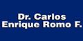 Dentistas--DR-CARLOS-ENRIQUE-ROMO-F-en-Guanajuato-encuentralos-en-Sección-Amarilla-PLA