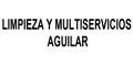Construcciones En General-LIMPIEZA-Y-MULTISERVICIOS-AGUILAR-en-Baja California-encuentralos-en-Sección-Amarilla-PLA