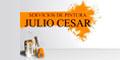 Pintores Y Decoradores-SERVICIOS-DE-PINTURA-JULIO-CESAR-en-Queretaro-encuentralos-en-Sección-Amarilla-SPN