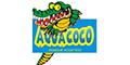 Salones Para Fiestas-PARQUE-ACUATICO-AQUA-COCO-en-Tamaulipas-encuentralos-en-Sección-Amarilla-PLA