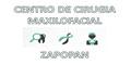 Dentistas En Cirugía Maxilofacial-CENTRO-DE-CIRUGIA-MAXILOFACIAL-ZAPOPAN-en-Jalisco-encuentralos-en-Sección-Amarilla-DIA
