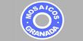 Mosaicos-MOSAICOS-GRANADA-en-Jalisco-encuentralos-en-Sección-Amarilla-PLA