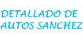 Talleres De Hojalatería Y Pintura-DETALLADO-DE-AUTOS-SANCHEZ-en-Jalisco-encuentralos-en-Sección-Amarilla-PLA