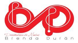 Talleres De Costura-BRENDA-DURAN-DISENADORA-DE-MODAS-en-Guanajuato-encuentralos-en-Sección-Amarilla-PLA