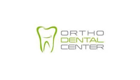 Dentistas--CD-ESPECIALISTA-EN-ORTODONCIA-EDGAR-MORENO-NAVARRO-en-Baja California-encuentralos-en-Sección-Amarilla-PLA