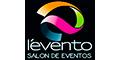 Salones Para Fiestas-LEVENTO-en-Sonora-encuentralos-en-Sección-Amarilla-PLA