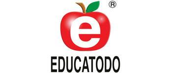 Juguetes Educativos-EDUCATODO-TABASCO-en-Tabasco-encuentralos-en-Sección-Amarilla-DIA