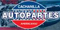 Yonkes-AUTOPARTES-AMERICANAS-CACHANILLA-en-Baja California-encuentralos-en-Sección-Amarilla-BRP
