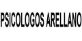 Psicólogos-PSICOLOGOS-ARELLANO-en--encuentralos-en-Sección-Amarilla-PLA