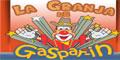 Fiestas Infantiles-LA-GRANJA-DE-GASPAR-IN-en-Nuevo Leon-encuentralos-en-Sección-Amarilla-PLA