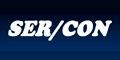 Sistemas De Control De Acceso-SERCON-en-Distrito Federal-encuentralos-en-Sección-Amarilla-PLA