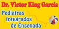 Médicos Pediatras-DR-VICTOR-M-KING-GARCIA-en-Baja California-encuentralos-en-Sección-Amarilla-BRP
