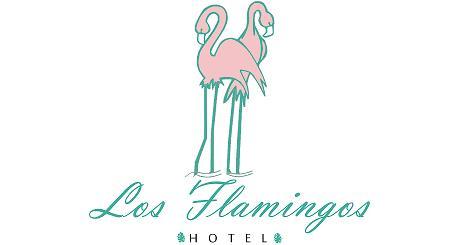 Hoteles-HOTEL-LOS-FLAMINGOS-ACAPULCO-en-Guerrero-encuentralos-en-Sección-Amarilla-DIA