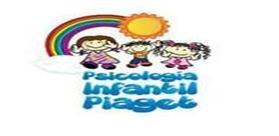 Psicólogos-PSICOLOGIA-INFANTIL-PIAGET-en-Queretaro-encuentralos-en-Sección-Amarilla-PLA