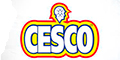 Productos Para Mantenimiento De Limpieza-CESCO-en-Mexico-encuentralos-en-Sección-Amarilla-BRP