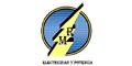 Instalaciones Eléctricas-SERVICIOS-DE-INSTALACIONES-ELECTRICAS-RAMIREZ-en-Nuevo Leon-encuentralos-en-Sección-Amarilla-DIA