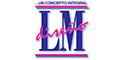 Estructuras Metálicas-LM-DISENO-en-Guanajuato-encuentralos-en-Sección-Amarilla-PLA