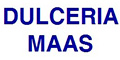 Dulcerías-DULCERIA-MAAS-en-Michoacan-encuentralos-en-Sección-Amarilla-BRP