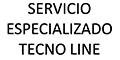 Línea Blanca-SERVICIO-ESPECIALIZADO-TECNO-LINE-en--encuentralos-en-Sección-Amarilla-DIA