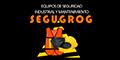 Equipos De Seguridad-EQUIPOS-DE-SEGURIDAD-INDUSTRIAL-Y-MANTENIMIENTO-SEGUGROG-en-Baja California Sur-encuentralos-en-Sección-Amarilla-SPN