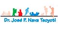 Médicos Pediatras-DR-JOSE-P-NAVA-TEOYOTL-en-Tlaxcala-encuentralos-en-Sección-Amarilla-BRP