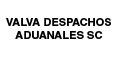 Agencias Aduanales-VALVA-DESPACHOS-ADUANALES-S-C-en-Veracruz-encuentralos-en-Sección-Amarilla-BRP