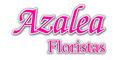 Florerías--AZALEA-FLORISTAS-en-Guanajuato-encuentralos-en-Sección-Amarilla-BRP