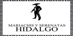 Mariachis-Conjuntos De-MARIACHIS-Y-SERENATAS-HIDALGO-en-Hidalgo-encuentralos-en-Sección-Amarilla-PLA