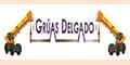 Grúas Industriales-GRUAS-Y-MANIOBRAS-DELGADO-en-Distrito Federal-encuentralos-en-Sección-Amarilla-DIA