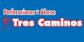 Perforación De Pozos De Agua-PERFORACIONES-Y-AFOROS-TRES-CAMINOS-en-Coahuila-encuentralos-en-Sección-Amarilla-PLA