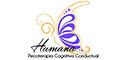 Psicólogos-HUMANA-ATENCION-PSICOLOGICA-COGNITIVO-CONDUCTUAL-en-Hidalgo-encuentralos-en-Sección-Amarilla-PLA