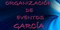 Fiestas En General-Organización De-ORGANIZACION-GARCIA-en-Jalisco-encuentralos-en-Sección-Amarilla-PLA