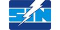 Reguladores Automáticos De Voltaje-Venta, Refacciones Y Servicio-SUMINISTROS-INDUSTRIALES-DEL-NORTE-en-Nuevo Leon-encuentralos-en-Sección-Amarilla-SPN
