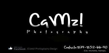 Fotografía-CAMZ-FOTOGRAFIA-en--encuentralos-en-Sección-Amarilla-BRP