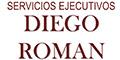 Sólo Para Adultos-SERVICIOS-EJECUTIVOS-DIEGO-ROMAN-en--encuentralos-en-Sección-Amarilla-DIA